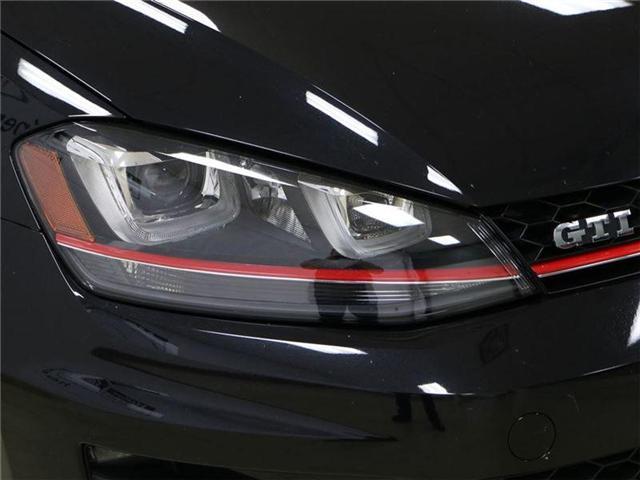 2015 Volkswagen Golf GTI  (Stk: 176154) in Kitchener - Image 11 of 22