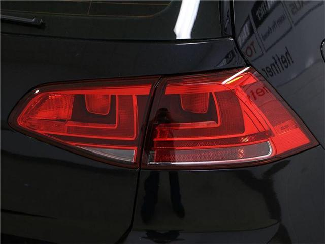 2015 Volkswagen Golf GTI  (Stk: 176154) in Kitchener - Image 12 of 22