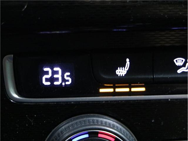 2015 Volkswagen Golf GTI  (Stk: 176154) in Kitchener - Image 16 of 22