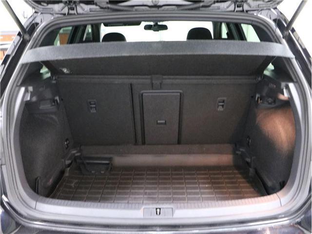 2015 Volkswagen Golf GTI  (Stk: 176154) in Kitchener - Image 20 of 22