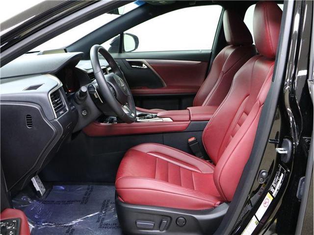 2016 Lexus RX 350 Base (Stk: 177246) in Kitchener - Image 2 of 22