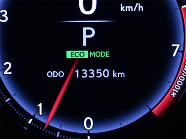 2016 Lexus RX 350 Base (Stk: 177246) in Kitchener - Image 14 of 22