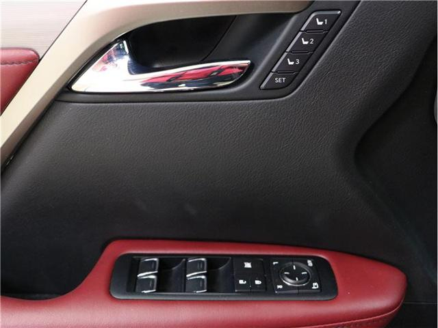 2016 Lexus RX 350 Base (Stk: 177246) in Kitchener - Image 15 of 22