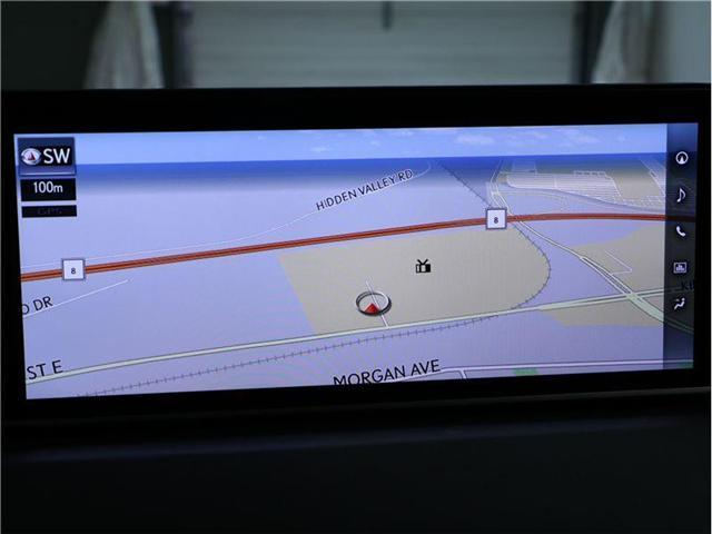 2016 Lexus RX 350 Base (Stk: 177246) in Kitchener - Image 17 of 22
