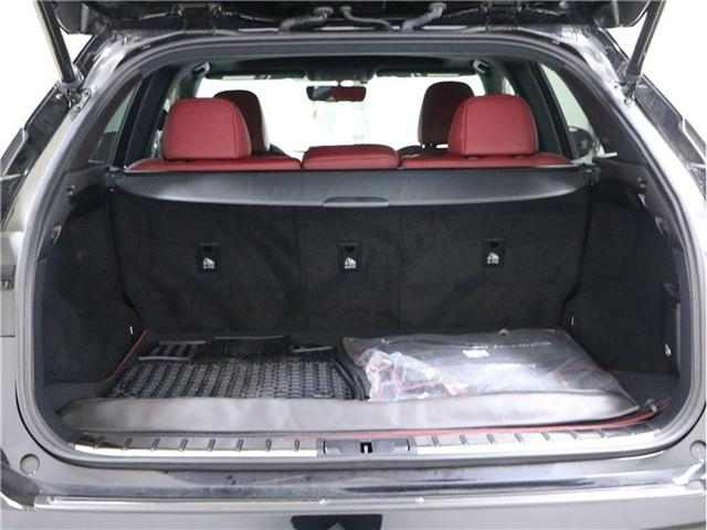 2016 Lexus RX 350 Base (Stk: 177246) in Kitchener - Image 20 of 22