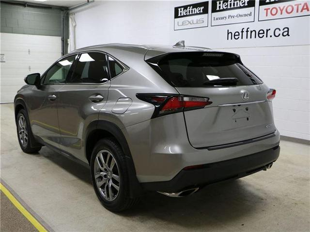 2015 Lexus NX 200t Base (Stk: 177252) in Kitchener - Image 6 of 22