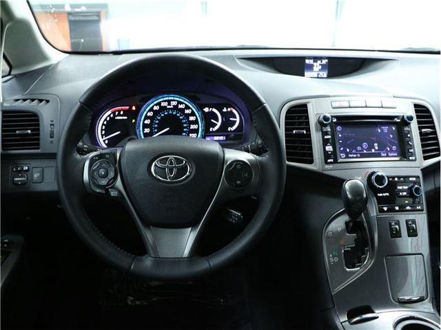 2014 Toyota Venza Base (Stk: 176148) in Kitchener - Image 3 of 23