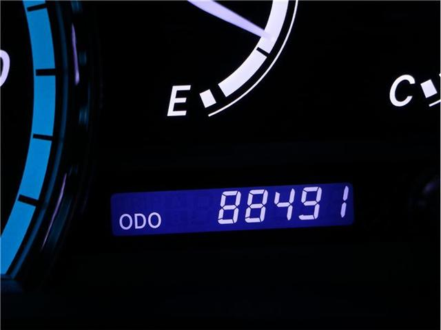 2014 Toyota Venza Base (Stk: 176148) in Kitchener - Image 14 of 23