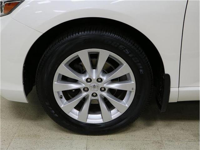 2014 Toyota Venza Base (Stk: 176148) in Kitchener - Image 23 of 23