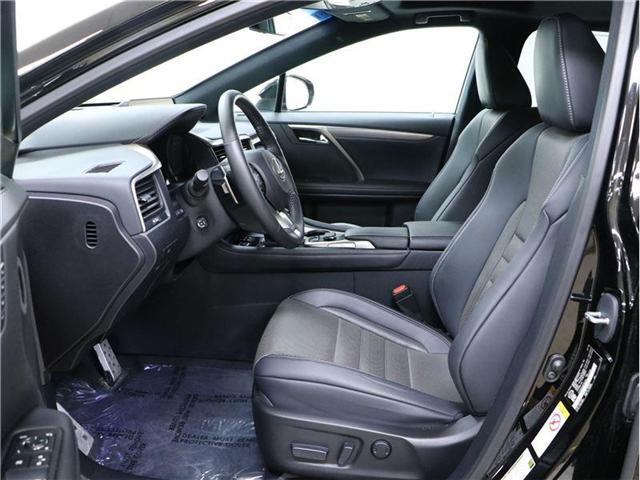 2016 Lexus RX 350 Base (Stk: 177210) in Kitchener - Image 2 of 21