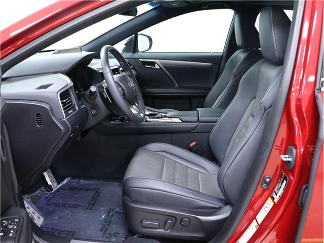 2016 Lexus RX 350 Base (Stk: 177263) in Kitchener - Image 2 of 23
