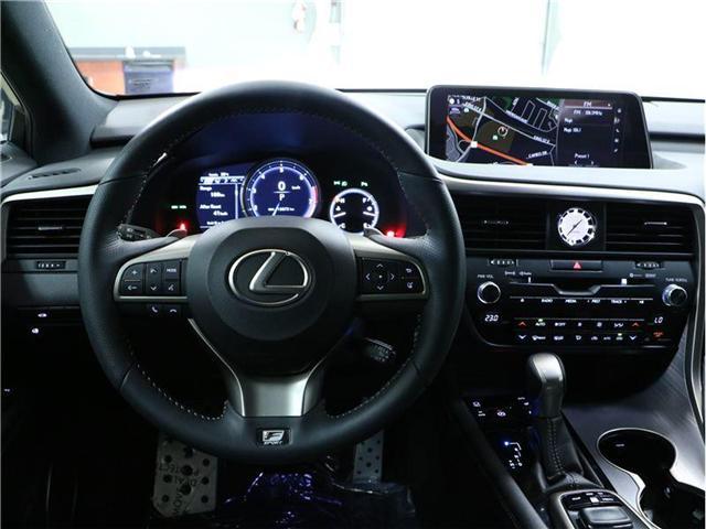 2016 Lexus RX 350 Base (Stk: 177263) in Kitchener - Image 3 of 23