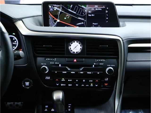 2016 Lexus RX 350 Base (Stk: 177263) in Kitchener - Image 4 of 23