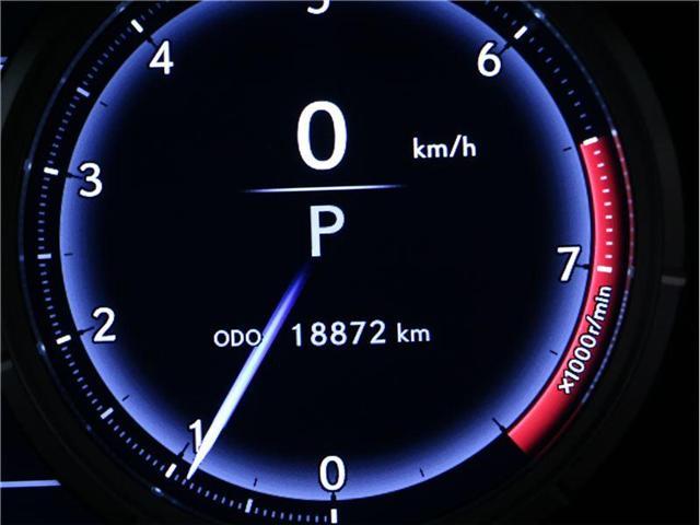 2016 Lexus RX 350 Base (Stk: 177263) in Kitchener - Image 14 of 23