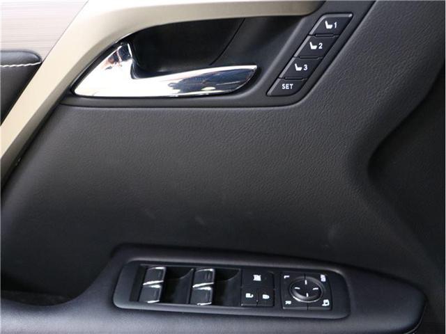 2016 Lexus RX 350 Base (Stk: 177263) in Kitchener - Image 15 of 23