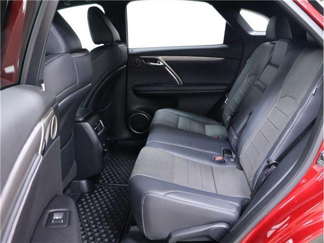 2016 Lexus RX 350 Base (Stk: 177263) in Kitchener - Image 19 of 23