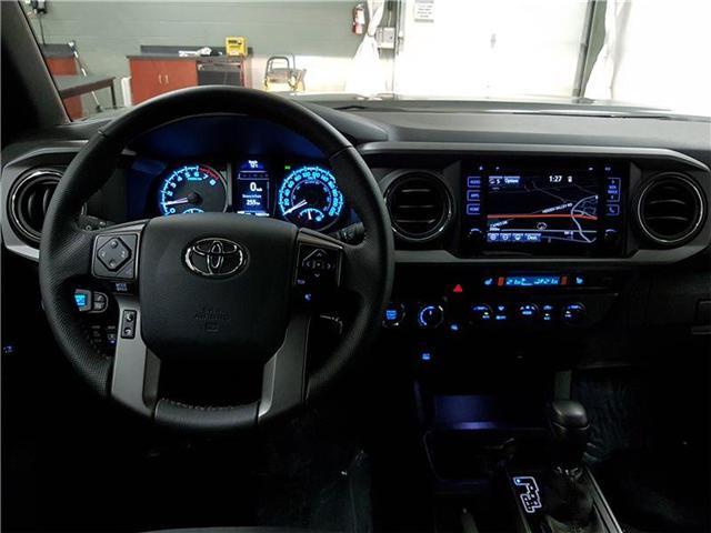 2017 Toyota Tacoma  (Stk: 176425) in Kitchener - Image 3 of 22
