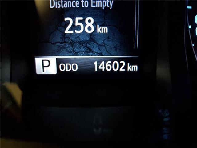 2017 Toyota Tacoma  (Stk: 176425) in Kitchener - Image 14 of 22