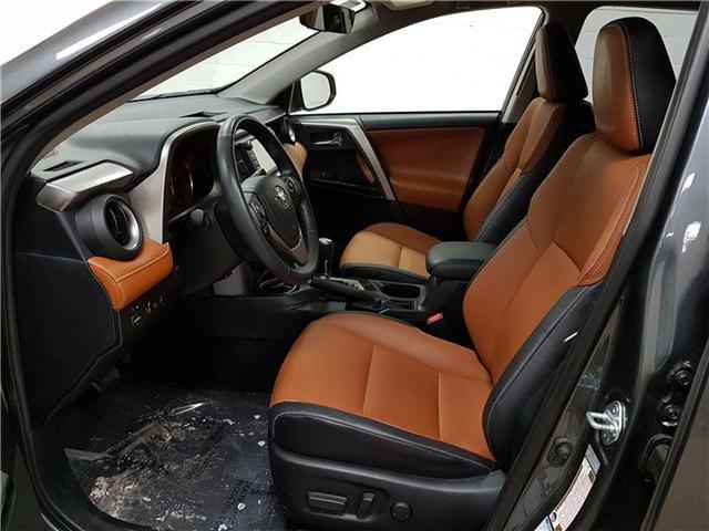 2016 Toyota RAV4 Hybrid Limited (Stk: 176531) in Kitchener - Image 2 of 23