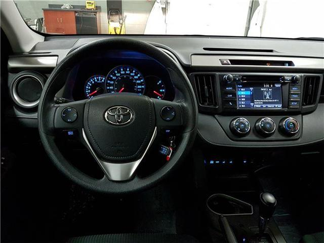2016 Toyota RAV4  (Stk: 185074) in Kitchener - Image 3 of 21