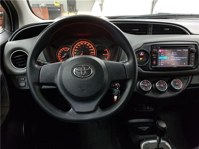 2016 Toyota Yaris  (Stk: 185067) in Kitchener - Image 3 of 19