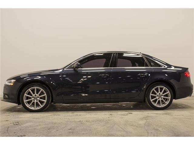 2014 Audi A4 2.0 Progressiv (Stk: C5572) in Woodbridge - Image 2 of 12