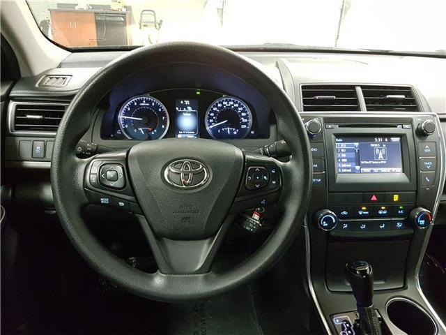 2017 Toyota Camry  (Stk: 185092) in Kitchener - Image 3 of 20