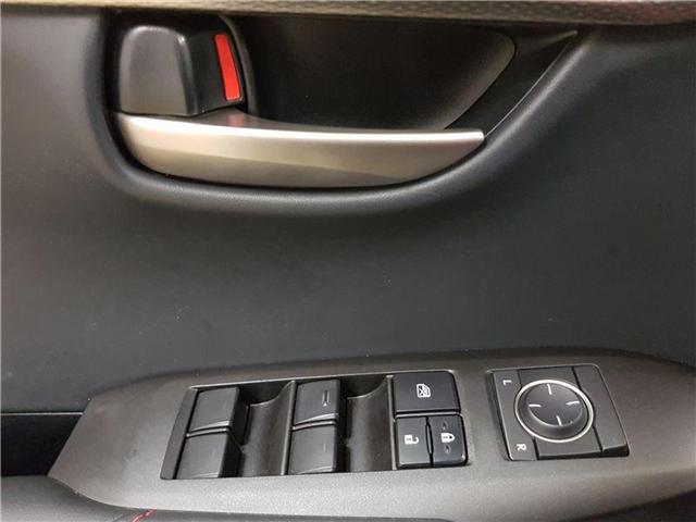 2015 Lexus NX 200t Base (Stk: 187034) in Kitchener - Image 15 of 23