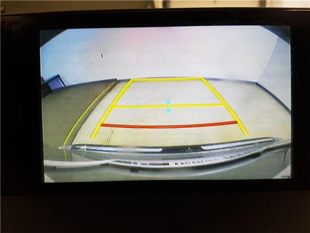 2015 Lexus NX 200t Base (Stk: 187034) in Kitchener - Image 19 of 23