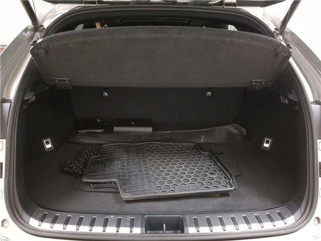 2015 Lexus NX 200t Base (Stk: 187034) in Kitchener - Image 21 of 23