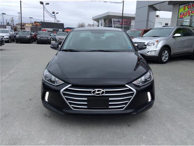 2018 Hyundai Elantra GL (Stk: 15768) in Dartmouth - Image 2 of 21