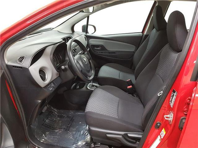 2016 Toyota Yaris  (Stk: 185105) in Kitchener - Image 2 of 19