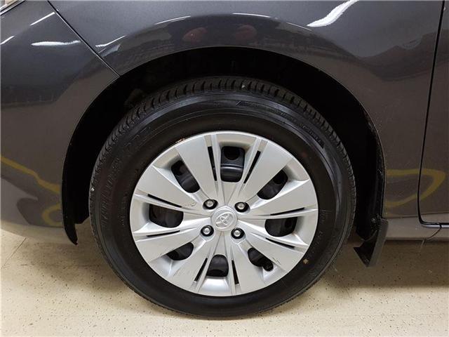 2015 Toyota Yaris  (Stk: 185179) in Kitchener - Image 20 of 20