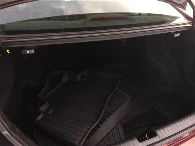 2015 Honda Civic EX (Stk: I180587A) in Mississauga - Image 20 of 20