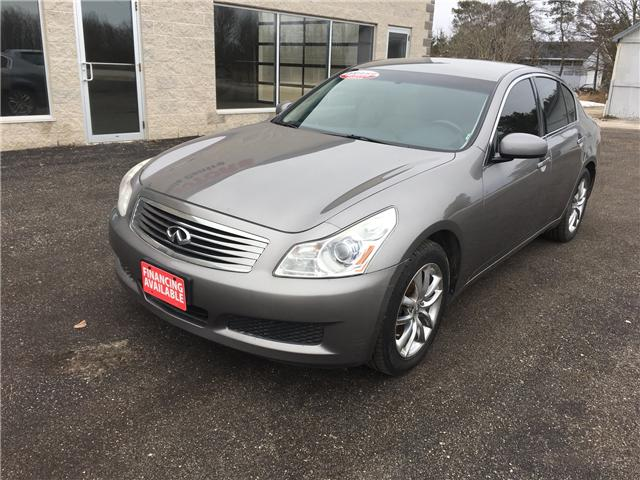 type sale places style year for infinity miles services city and range atlanta model max dealer body search new price make infiniti used in