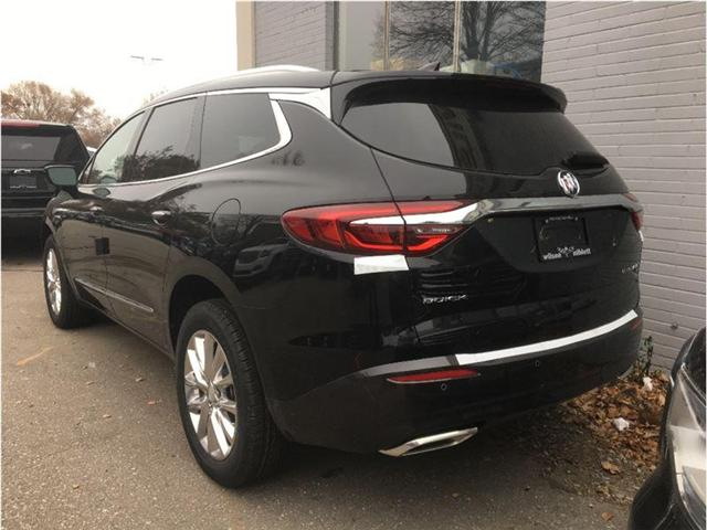 2018 Buick Enclave Essence (Stk: 142958) in Richmond Hill - Image 2 of 5