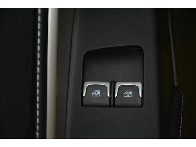 2017 Chevrolet Corvette Grand Sport (Stk: 101536) in Milton - Image 22 of 44