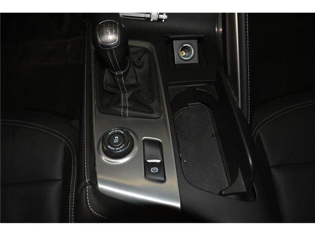 2017 Chevrolet Corvette Grand Sport (Stk: 101536) in Milton - Image 38 of 44