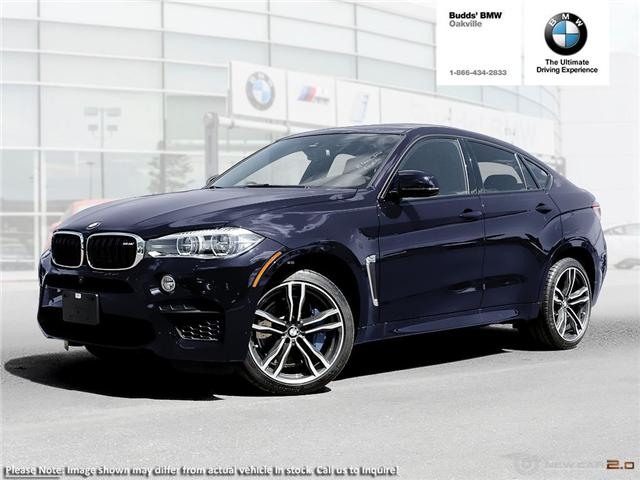 Used Bmw Cars Trucks Suvs Savs At Great Prices In Oakville
