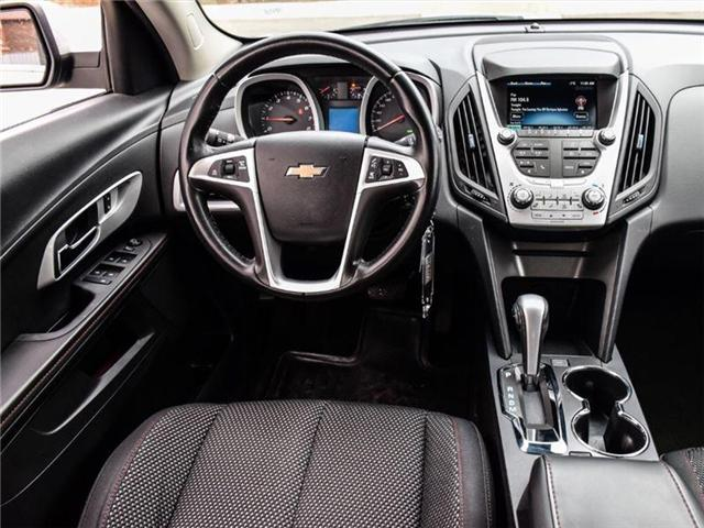 2012 Chevrolet Equinox 1LT (Stk: WN359238) in Scarborough - Image 13 of 27