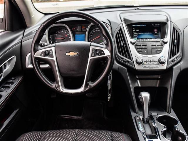 2012 Chevrolet Equinox 1LT (Stk: WN359238) in Scarborough - Image 14 of 27