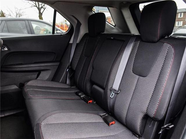 2012 Chevrolet Equinox 1LT (Stk: WN359238) in Scarborough - Image 26 of 27