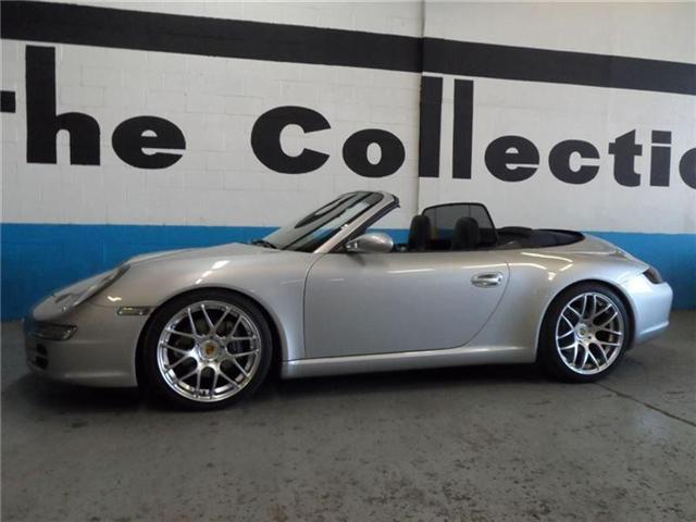 2008 Porsche 911  (Stk: 10135) in Toronto - Image 10 of 21