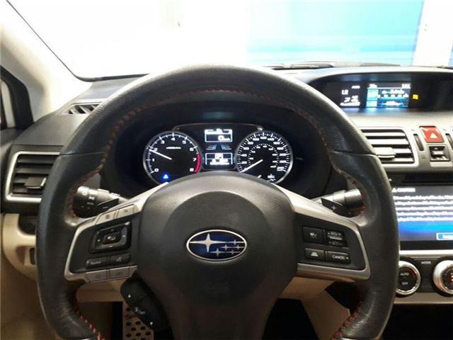 2016 Subaru Impreza 2.0i Limited Package (Stk: DM3955) in Orillia - Image 6 of 13