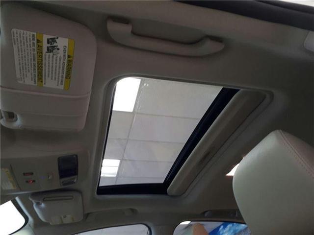 2016 Subaru Impreza 2.0i Limited Package (Stk: DM3955) in Orillia - Image 10 of 13