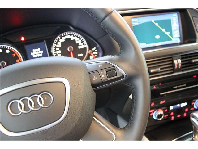 2014 Audi Q5  (Stk: 115303) in Vaughan - Image 19 of 30