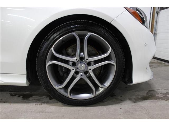 2014 Mercedes-Benz E-Class Base (Stk: 037072) in Vaughan - Image 5 of 30