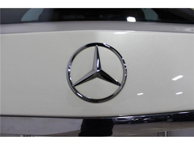 2014 Mercedes-Benz E-Class Base (Stk: 037072) in Vaughan - Image 9 of 30