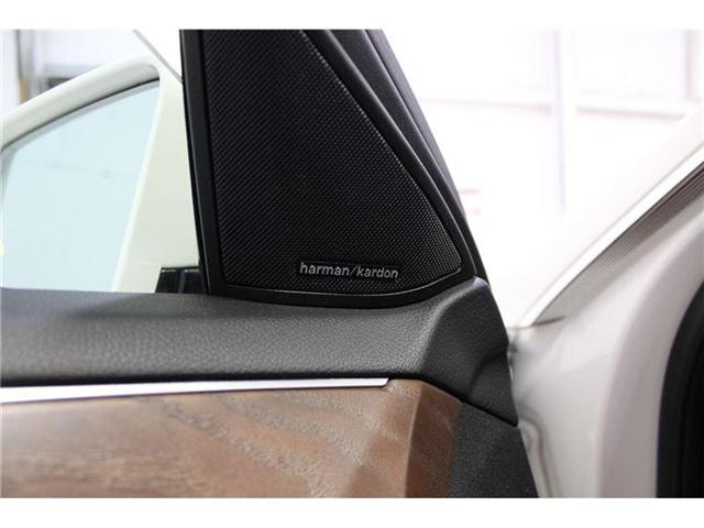 2014 Mercedes-Benz E-Class Base (Stk: 037072) in Vaughan - Image 15 of 30