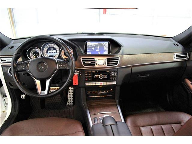 2014 Mercedes-Benz E-Class Base (Stk: 037072) in Vaughan - Image 18 of 30